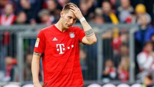 Bayern Munchen mendapatkan kabar positif terkait kondisi beberapa pemain mereka, salah satunya Niklas Sule. Pemain yang berposisi sebagai bek tengah itu...