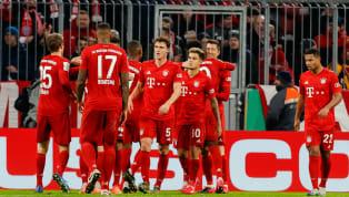 Bayern Munchen berpeluang melakukan restrukturisasi dalam skuat mereka pada bursa transfer musim panas 2020. Raksasa sepak bola Jerman itu mengalami...
