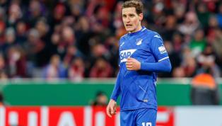 Sebastian Rudy ist seit dem WochenendeHoffenheimsRekordspieler in derBundesliga. Die Leihgabe vonSchalke 04zählt bei der TSG zu den unangefochtenen...