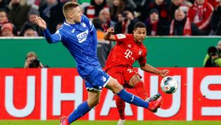 News In der PreZero-Arena geht am Samstagnachmittag die Partie zwischen der TSG 1899 Hoffenheim und dem FC Bayern München über die Bühne. Beide Klubs trafen...