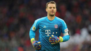 Bayern Munich goalkeeper ​Manuel Neuer is confident of returning from injury in time to face Liverpool in their Champions League round of 16 tie at Anfield...