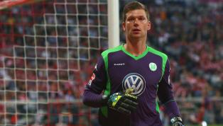Der SV Darmstadt 98 bestätigte am Montagabend die zuvorkolportierteVerpflichtung des vereinslosen Max Grün. Der 31-jährige Torhüter wurde für die...