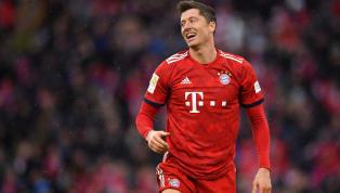 El delantero Robert Lewandowskideclaró que es casi seguro que Bayern Munich sea el último equipo en el que juegue en el fútbol deEuropa. Si esto es así,...