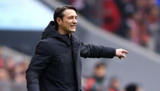 Beim FC Bayern München soll im kommenden Sommer der zweite Teil des Kaderumbruchs über die Bühne gehen. Medienberichten zufolge diskutieren die...