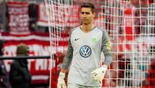 Für den VfL Wolfsburg steht nach der Länderspielpause das schwere Auswärtsspiel bei RB Leipzig auf dem Programm. Gegen die Roten Bullen kann Cheftrainer...