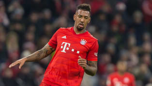 ​Arsenal are believed to be frontrunners in the race to sign Bayern Munich centre-back Jerome Boateng, but newly appointed boss Mikel Arteta is keeping his...