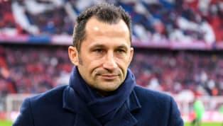 Der Sommer-Transfer von Alexander Nübel zumFC Bayern Münchenschlägt weiter hohe Wellen. Im Blickpunkt der Medienlandschaft steht die Aufgabenverteilung...