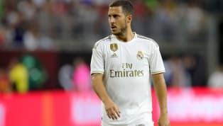 ElReal Madridinició su pretemporada con una derrota ante elBayern de Múnichpor 3-1. El equipo de Zinedine Zidane dejó muchas dudas en muchas fases del...