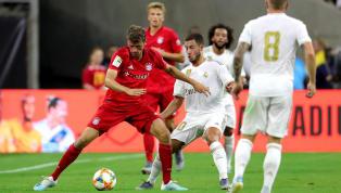 El conjunto blanco se medirá a los 'gunners' en su segundo partido de esta pretemporada con el objetivo de dar una mejor imagen que ante el Bayern Munich. Un...