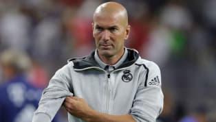 Vergonha, fiasco...vários adjetivos servem para caracterizar a goleada de 7 a 3 sofrida pelo Real Madrid, nesta sexta-feira, para o rival Atlético, nos...