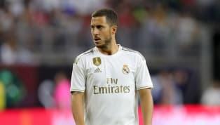 p 10 In der aktuellen Transferperiode gingen bereits einige Top-Transfers über die Bühne. Antoine Griezmann (FC Barcelona) und Eden Hazard (Real Madrid)...