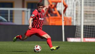 Gökhan Gül wird auch die kommende Spielzeit beim SV Wehen Wiesbaden verbringen. Der 20 Jahre alte defensive Mittelfeldspieler wird erneut für ein Jahr von...