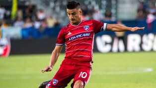 El jugador argentinoMauro Díazdejó de ser jugador delFC Dallasy a partir de esta temporada formará parte delShabab Al-Ahli Dubai FC de la Liga del...