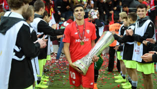 Star ​Clubs, players and fans across the world have come together to pay tribute to former Spain international winger José Antonio Reyes, who passed away ​aged...