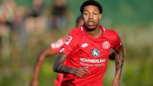 DerFSV Mainz 05erhält seine Spielkleidung ab der kommenden Saison von einem neuen Ausrüster. Wie die Rheinhessenauf derVereinswebsitebekanntgaben,...
