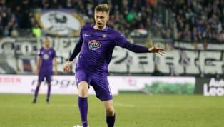 DerSV Werder Bremenverlieh in dieser Saison wieder einige Spieler zu anderen Klubs. Für ihre Zukunft ist natürlich wichtig, wie sie sich momentan schlagen....