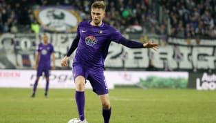 Im Januar wurde der 22-jährige Ole Käuper für eineinhalb Jahre in diezweite LigazuErzgebirge Aueverliehen. Erst 2020 ist seine Rückkehr zumSV Werder...