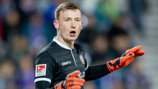 Arsenal appear set to miss out on the signing of exciting young goalkeeper Markus Schubert, as the Dynamo Dresden star has agreed a switch to Schalke...