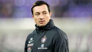 DerFC Erzgebirge Auekann seinen vierten Neuzugang in diesem Transferfenster vermelden. Am Donnerstagabend gab der Zweitligist die Verpflichtung vonNjegoš...