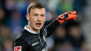 DerFC Schalke 04droht nach dem Abgang von Manuel Neuer in RichtungFC Bayern Münchenvor nunmehr acht Jahren in diesem Transferfenster mit Alexander...