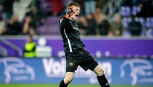 Die Frage, wohin U21-NationalkeeperMarkus Schubert wechselt, zieht sich schon seit seinem feststehenden Abgang von Jugendklub Dynamo Dresden hin. Arsenal,...