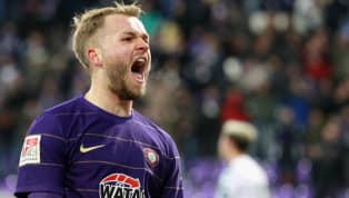 Er war eigentlich schon bei Hannover 96, entschied sich jedoch kurzfristig um und spielt ab der kommenden Saison beiHertha BSC!Es ist offiziell, dass...