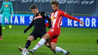 DerVfL Wolfsburghat sichwie erwartetdie Dienste vonMarin Pongracic gesichert. Der 22-jährige Innenverteidiger kommt von RB Salzburg in die Autostadt...