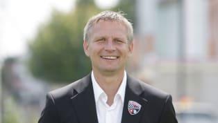 DerFC Ingolstadthat sich nach über zwölf Jahren von Geschäftsführer Harald Gärtner getrennt. Das gab der Tabellenletzte derZweiten Bundesligaam...