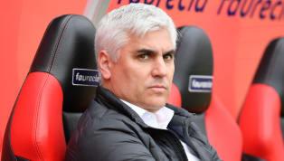 Wie erwartet hat derFC St. Paulibei der Suche nach einem neuen Sportchef Nägel mit Köpfen gemacht: Wie derkickerberichtet, soll Andreas Bornemann noch...
