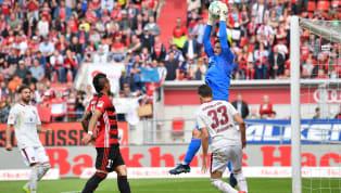 Nach dem Auftakt in den unteren Spielklassen nimmt an diesem Wochenende auch der DFB-Pokal Fahrt auf. In der ersten Hauptrunde treffen Drittligist FC...