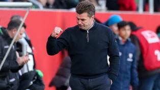 WennBorussia Mönchengladbachzum Abschluss des 14. Spieltags der Fußball-Bundesliga denVfB Stuttgartempfängt, rechnet Fohlen-Trainer Dieter Hecking mit...