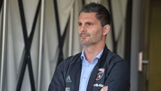 Beim FC Ingolstadt rollt der nächste Kopf. Nachdem die Schanzer erst vor einem Monat den Trainer gewechselt haben, wird nun auch eine Etage höher das...