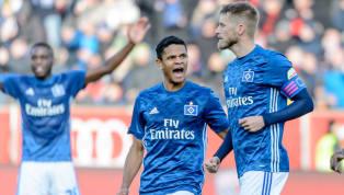 Die2. Bundesligaist schon am 16. Spieltag angelangt und könnte am Freitagabend bereits den Herbstmeister küren: Wenn der1. FC KölnbeiJahn...
