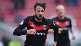 Auch am Wochenende wurde erneut klar, dass Hannover 96 noch einen Stabilisator im defensiven Mittelfeld gut gebrauchen kann. Ins Visier soll der aktuell...
