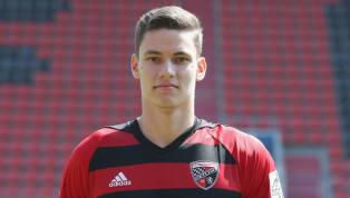 Maximilian Thalhammer, der im vergangenen Sommer in den Profikader des FC Ingolstadt befördert wurde, wird die nächste Spielzeit auf Leihbasis beim SSV Jahn...