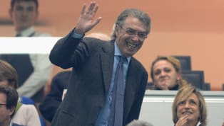 """Massimo Moratti è intervenuto ai microfoni del quotidianoL'Arena per parlare dell'Inter:""""Mi fa molto piacere tutto quello che è successo perché è stato..."""