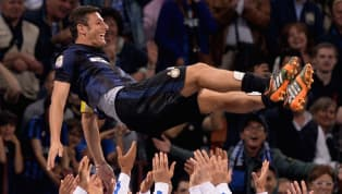 ​Having gone from strong scudetto contenders to nine points behind leaders Juventus in Serie A, Inter fans might have been wistfully thinking of better days...