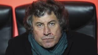 """Malesani ricorda: """"Il mio Parma aveva qualcosa di Guardiola. Portavo la tuta: era una bestemmia..."""""""
