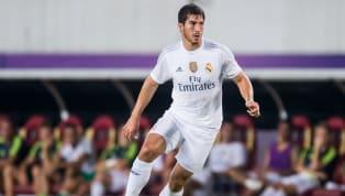 Un jugador que militaba en el Real Madrid actualmente se encuentra sin equipo y sería el primer refuerzo de Rayados para el Clausura 2020. Se trata de Lucas...