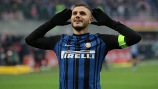 Loan It's finally happened!  After months of being frozen out of the team, jibes in the media, and threats to sue his parent club, Mauro Icardi...