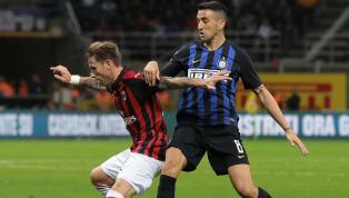 Am kommenden Sonntag steigt die 189. Ausgabe des Derby della Madonnina - das Duell zwischen den beiden MailänderKlubs AC und Inter. Aufgrund der...