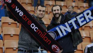 İtalya'nın Milano şehrinin 2 önemli takımı Inter ile Milan arasında oynanan Milano Derbisi, dünyanın en önemli derbilerinden biri olarak gösteriliyor. Bu 2...