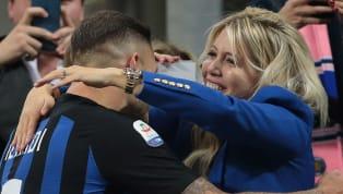 No caben dudas que los asuntos personales del futbolista argentinoMauro Icardivienen dañando hace tiempo su carrera profesional, ya que su relación con la...