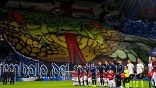 Domenica sera ci sarà Inter-Milan, il derby di Milano. Una sfida ogni anno attesissima da parte di entrambe le tifoserie che, da parte loro, la rendono ancor...