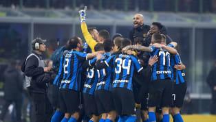La 23ª giornata di Serie A si è chiusa con il Derby della Madonnina che ha visto l'Intersuperare ilMilanin rimonta. Una vittoria che permette ai...