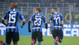 Il campionato italiano di Serie A è più bello e avvincente che mai con tre squadre in piena lotta per la conquista dello scudetto. Ecco la top 11 combinata...