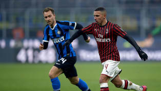 Pekan ke-23 Serie A menghadirkan laga menarik yang mempertemukan dua rival sekota, Inter dan Milan, mereka bertemu dalam gelaran Derby della Madonnina yang...