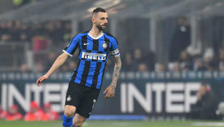 Antonio Conte memang baru menukangiInter Milandi awal musim 2019/20, namun pria asal Italia itu sama sekali tak kesulitan untuk membuat para pemainnya...