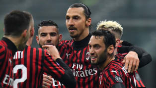 News Milan host Torino in Serie A on Monday night as they look to banish the demons of their astonishing collapse against city rivals Inter in their last...