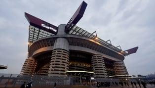 La Serie A vuole scendere in campo. E lo ha fatto capire al Governo tramite una lettera formale inviata da Paolo Dal Pino, presidente della Lega Serie A al...